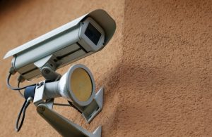 Home Security Now