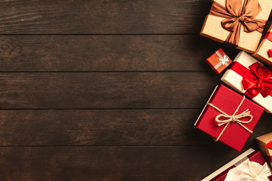 Surefire Tips on Last Minute Gifts