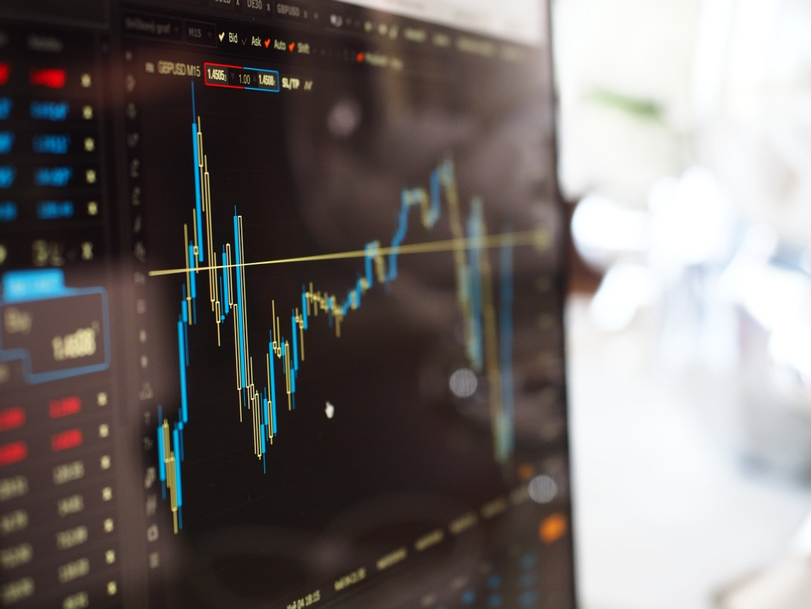 What Is Copy Trading – Essentials And Other Valuable Tips To Apply