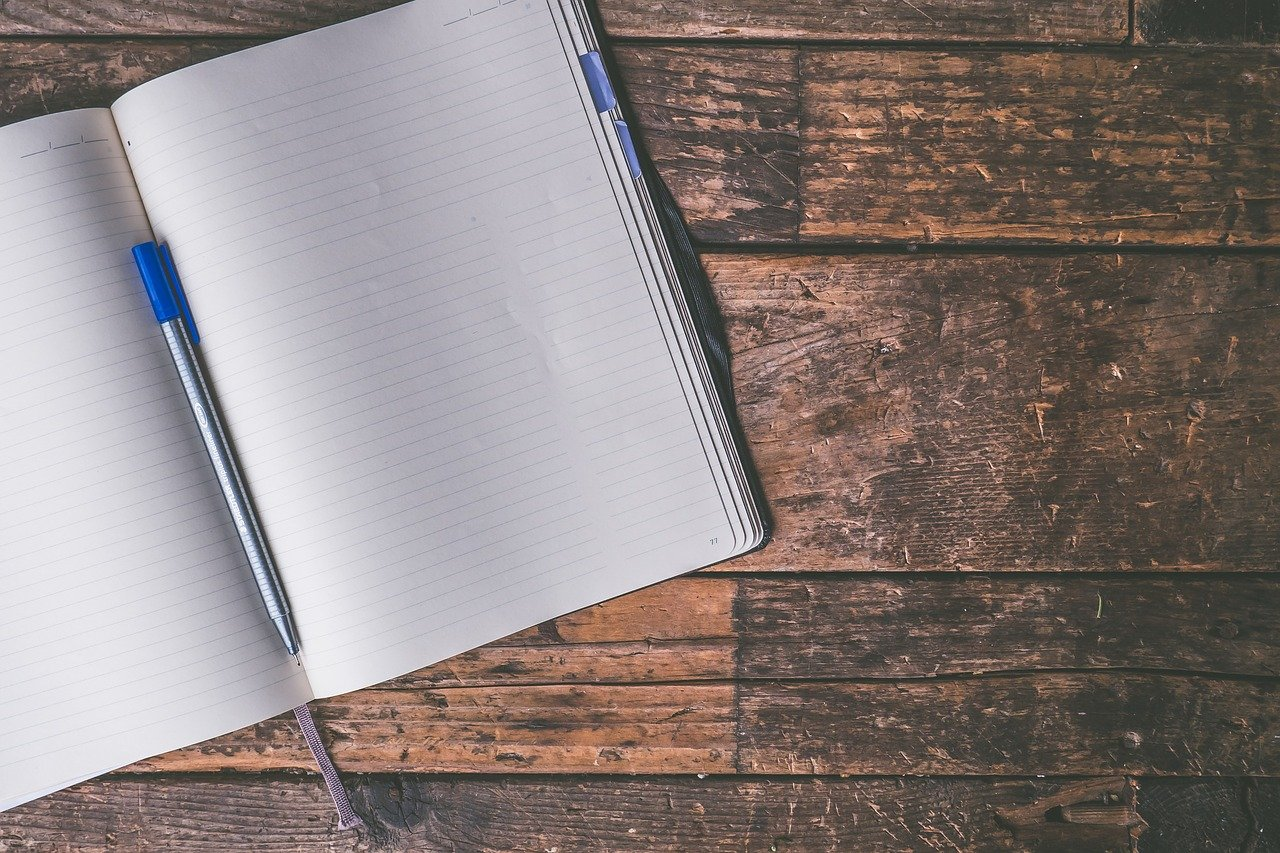 Purchasing A New Journal – The Buyer's Guide That You Need