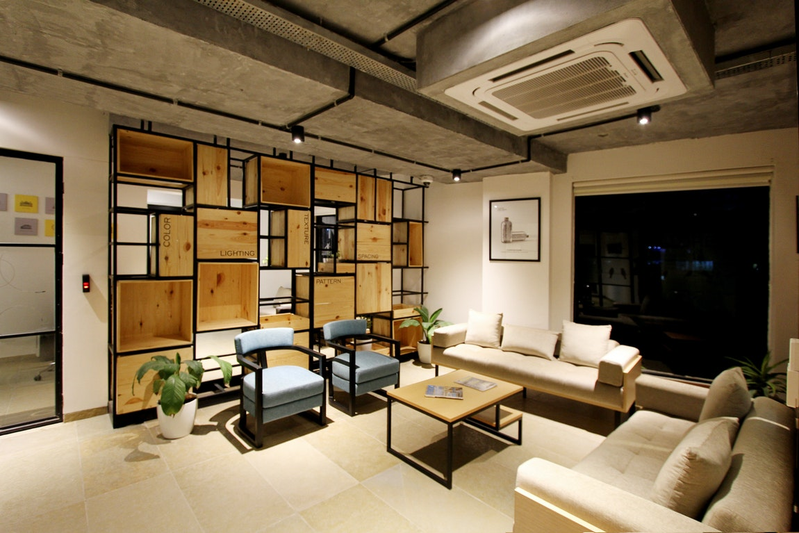 An Extensive Guide On The Basics Of Interior Design – Making Your Home Extra Unique