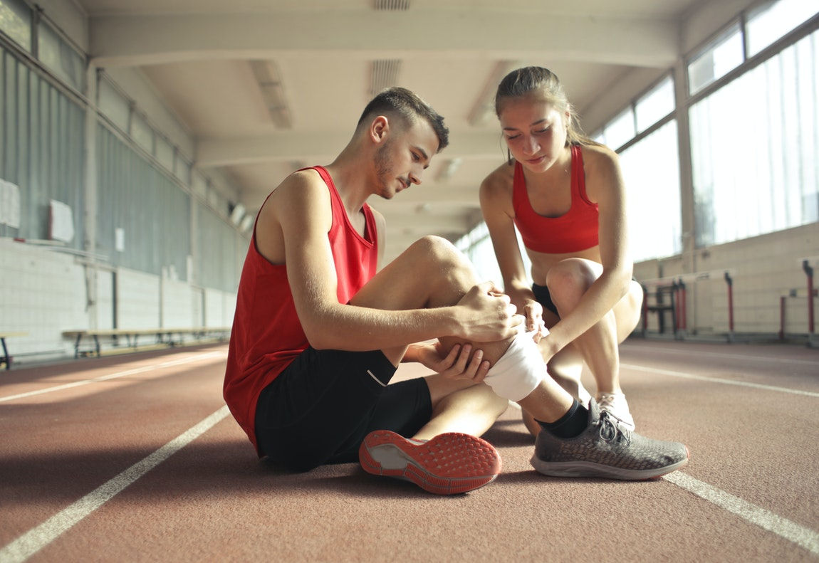 Common Sports Medicine Treatments Today – An Easy Write-Up You Should Read