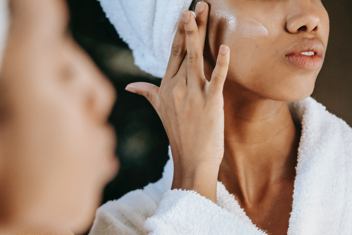 How to Buy Safe and Effective Beauty Products – Pointers You Should Remember